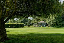 kenwick-park-hotel-leisure-92-83858