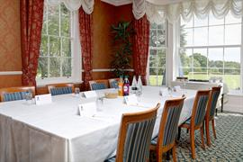 kenwick-park-hotel-meeting-space-02-83858