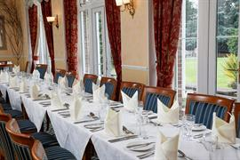kenwick-park-hotel-dining-20-83858