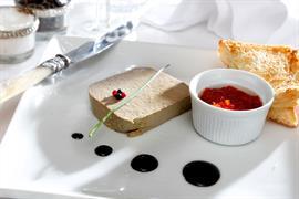 kenwick-park-hotel-dining-29-83858