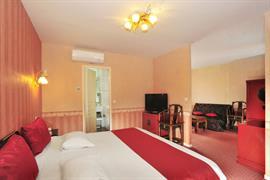 93550_003_Guestroom