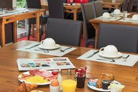 93550_005_Restaurant