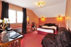 93550_006_Guestroom