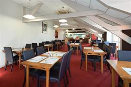 93550_006_Restaurant