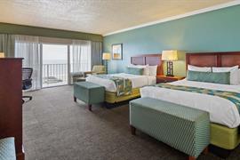 10011_003_Guestroom