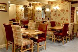 kilima-hotel-dining-12-83712