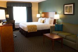 47148_006_Guestroom
