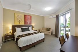 97358_000_Guestroom