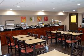 43184_002_Restaurant