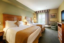 62106_000_Guestroom