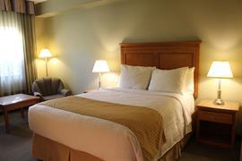 62106_001_Guestroom