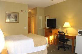 62106_003_Guestroom