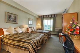 62106_004_Guestroom