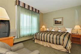 62106_006_Guestroom