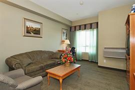 62106_007_Guestroom
