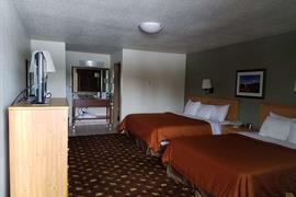 02008_006_Guestroom
