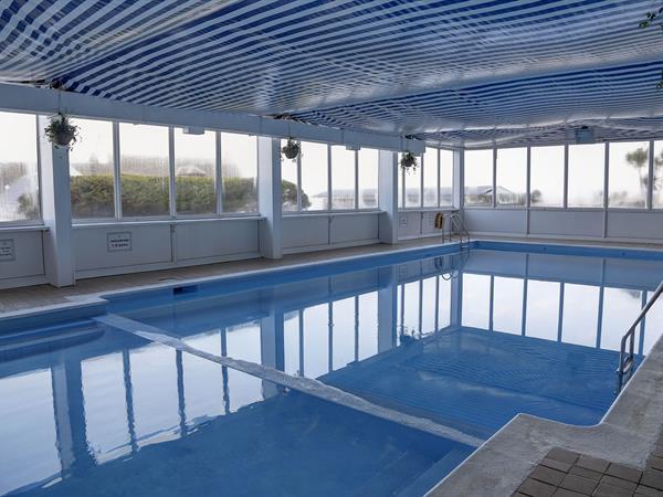 kinloch-hotel-leisure-15-83484