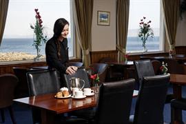 kinloch-hotel-dining-24-83484
