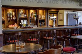 kinloch-hotel-dining-27-83484
