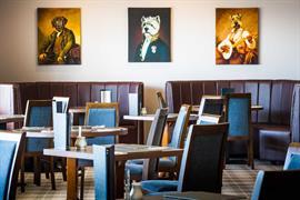 kinloch-hotel-dining-34-83484