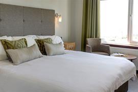 kinloch-hotel-bedrooms-18-83484