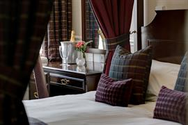 kinloch-hotel-bedrooms-19-83484