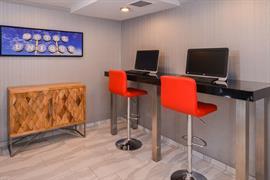 26140_006_Businesscenter