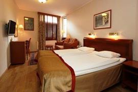 88161_003_Guestroom