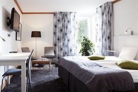 88161_006_Guestroom