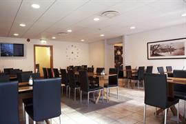 88161_007_Restaurant