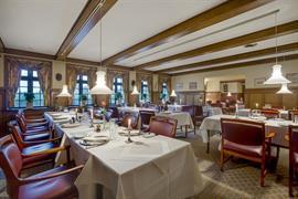 96080_002_Restaurant
