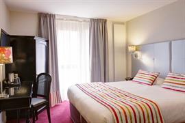 93788_002_Guestroom