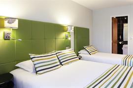93788_003_Guestroom
