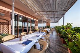 98188_005_Restaurant