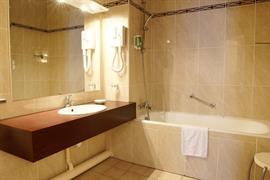 93412_004_Guestroom