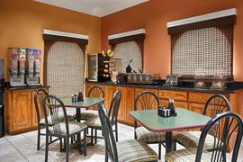 44477_005_Restaurant