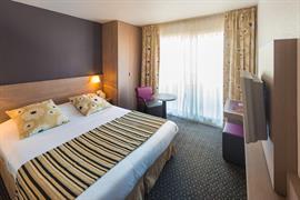 93520_004_Guestroom