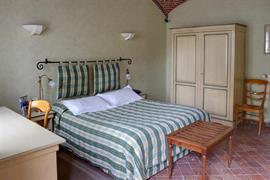 93668_001_Guestroom
