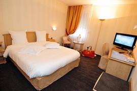93293_003_Guestroom
