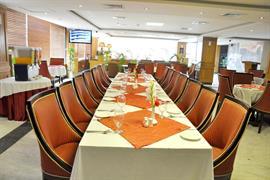 76602_006_Restaurant