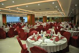 76602_007_Ballroom