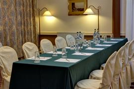 lairgate-hotel-meeting-space-01-83900