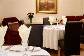 lairgate-hotel-dining-19-83900