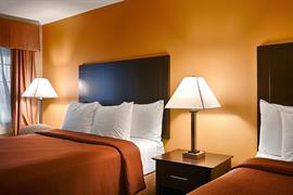 44537_002_Guestroom