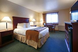 02011_002_Guestroom