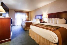 02011_005_Guestroom
