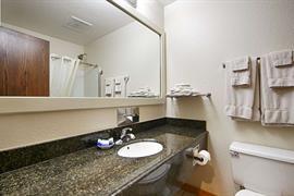 02011_006_Guestroom