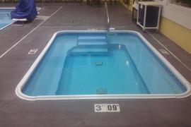23162_004_Pool