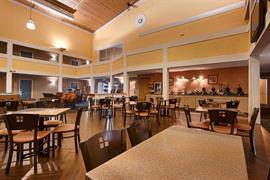 23162_006_Restaurant