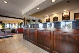36144_005_Restaurant